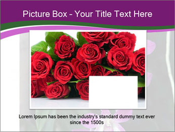 0000080591 PowerPoint Template - Slide 16