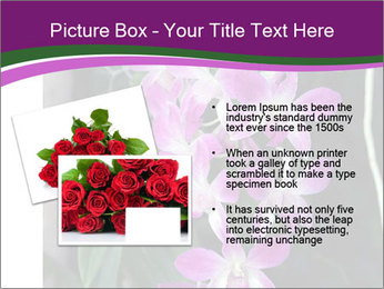 0000080591 PowerPoint Templates - Slide 20