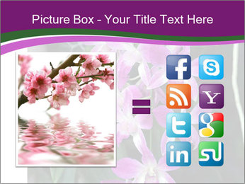 0000080591 PowerPoint Templates - Slide 21