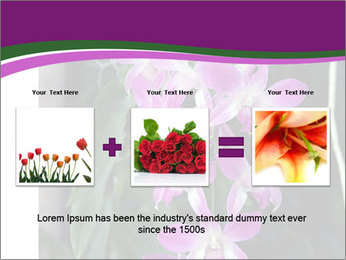 0000080591 PowerPoint Templates - Slide 22