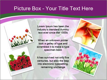0000080591 PowerPoint Templates - Slide 24