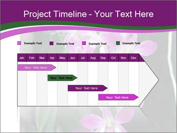 0000080591 PowerPoint Templates - Slide 25