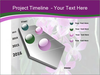 0000080591 PowerPoint Template - Slide 26