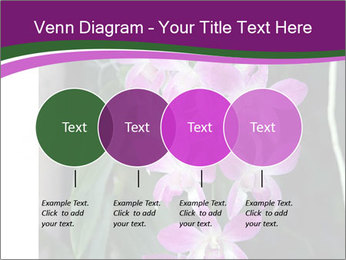 0000080591 PowerPoint Templates - Slide 32