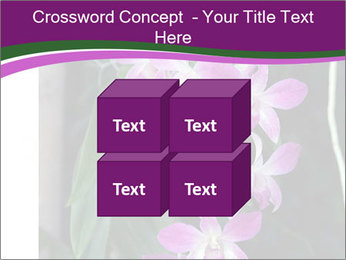0000080591 PowerPoint Templates - Slide 39