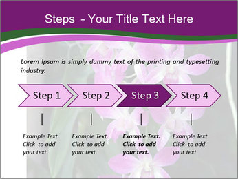 0000080591 PowerPoint Templates - Slide 4