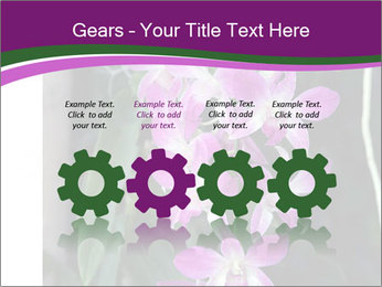 0000080591 PowerPoint Templates - Slide 48