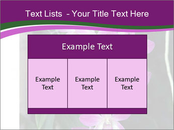 0000080591 PowerPoint Templates - Slide 59