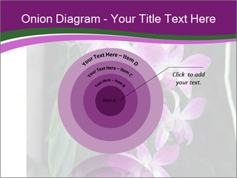 0000080591 PowerPoint Templates - Slide 61