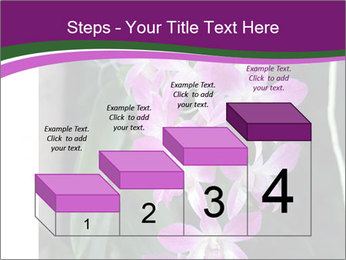 0000080591 PowerPoint Templates - Slide 64