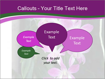 0000080591 PowerPoint Templates - Slide 73