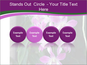 0000080591 PowerPoint Templates - Slide 76
