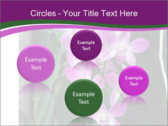 0000080591 PowerPoint Templates - Slide 77