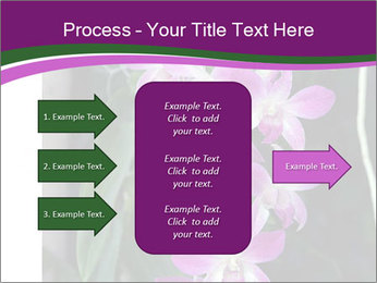 0000080591 PowerPoint Templates - Slide 85