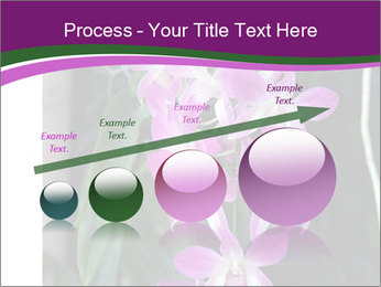 0000080591 PowerPoint Templates - Slide 87