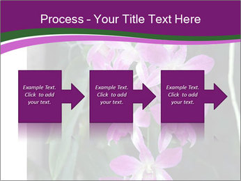 0000080591 PowerPoint Templates - Slide 88