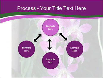 0000080591 PowerPoint Templates - Slide 91