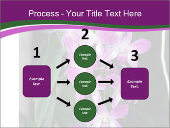 0000080591 PowerPoint Templates - Slide 92