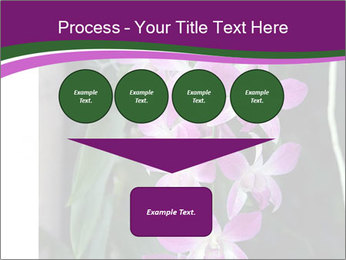 0000080591 PowerPoint Templates - Slide 93