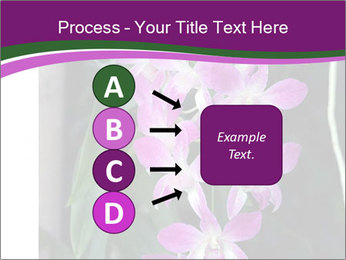 0000080591 PowerPoint Templates - Slide 94