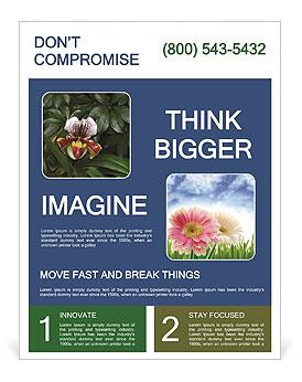 0000080592 Flyer Templates