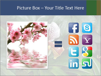 0000080592 PowerPoint Template - Slide 21