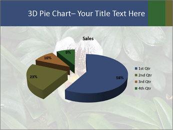 0000080592 PowerPoint Templates - Slide 35