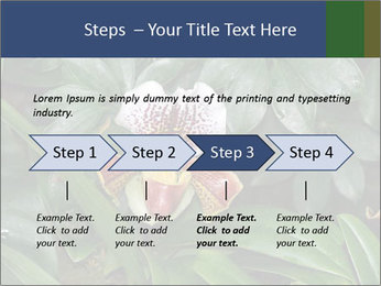 0000080592 PowerPoint Template - Slide 4