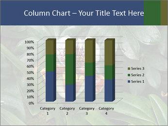 0000080592 PowerPoint Templates - Slide 50