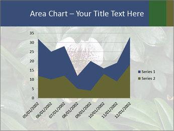 0000080592 PowerPoint Templates - Slide 53