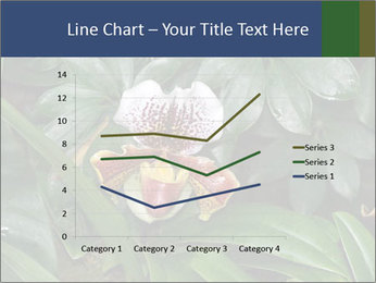 0000080592 PowerPoint Templates - Slide 54