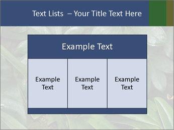 0000080592 PowerPoint Templates - Slide 59