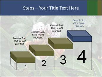 0000080592 PowerPoint Templates - Slide 64