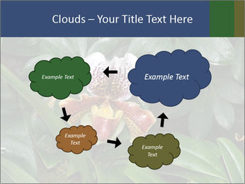 0000080592 PowerPoint Templates - Slide 72