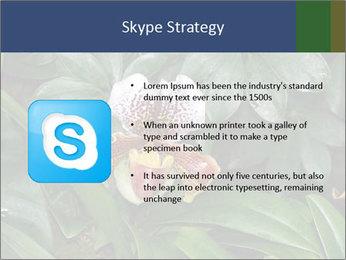 0000080592 PowerPoint Template - Slide 8