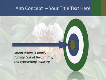 0000080592 PowerPoint Template - Slide 83