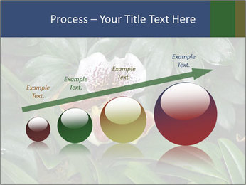 0000080592 PowerPoint Template - Slide 87