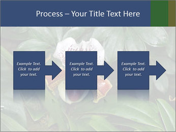 0000080592 PowerPoint Template - Slide 88