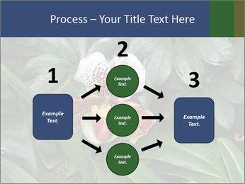 0000080592 PowerPoint Templates - Slide 92