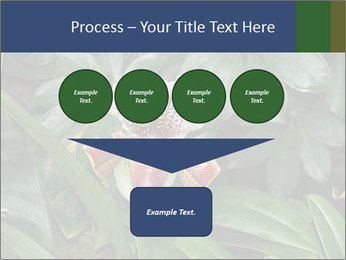 0000080592 PowerPoint Template - Slide 93