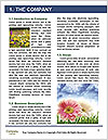 0000080592 Word Templates - Page 3