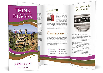 0000080593 Brochure Template