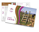 0000080593 Postcard Templates