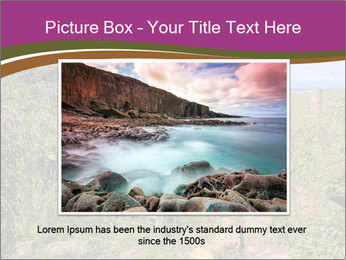 0000080593 PowerPoint Template - Slide 16