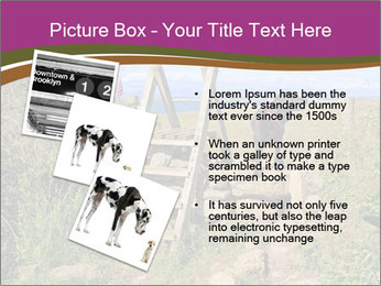 0000080593 PowerPoint Template - Slide 17