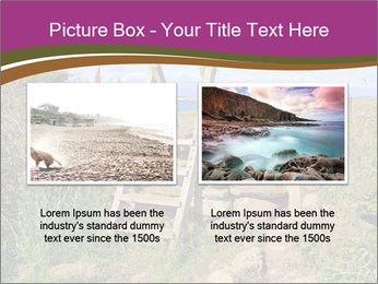 0000080593 PowerPoint Template - Slide 18
