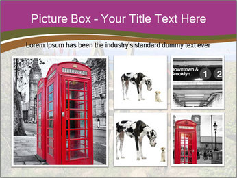 0000080593 PowerPoint Template - Slide 19