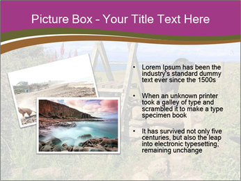 0000080593 PowerPoint Template - Slide 20