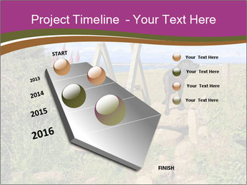 0000080593 PowerPoint Template - Slide 26