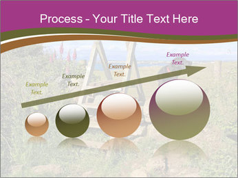 0000080593 PowerPoint Template - Slide 87